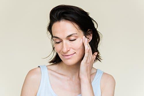 GARNIER Hautklar 24h Feuchtigkeitspflege Gesicht Anti-Unreinheiten / Gesichtscreme für fettige + zu Unreinheiten neigende Haut, 3er Pack - 3 x 40 ml - 3