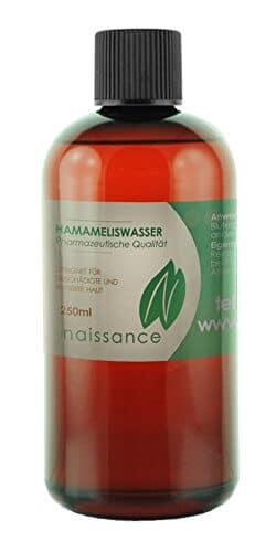 Hamameliswasser - 250ml - 1