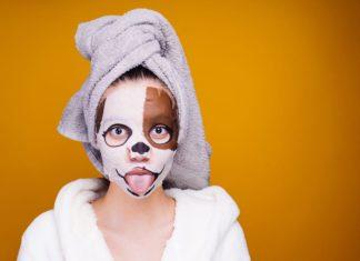 Kosmetik mit Tierversuchen